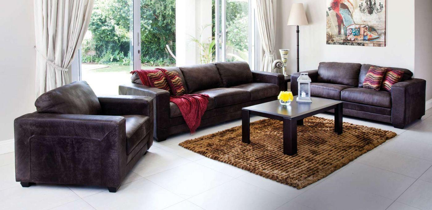 Juno Lounge Suite Rochester Furniture Sofa Design Lounge Suites Furniture