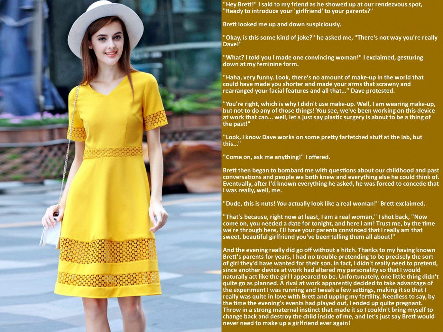 14 sommerkleider eine form | sommer kleider, kleider