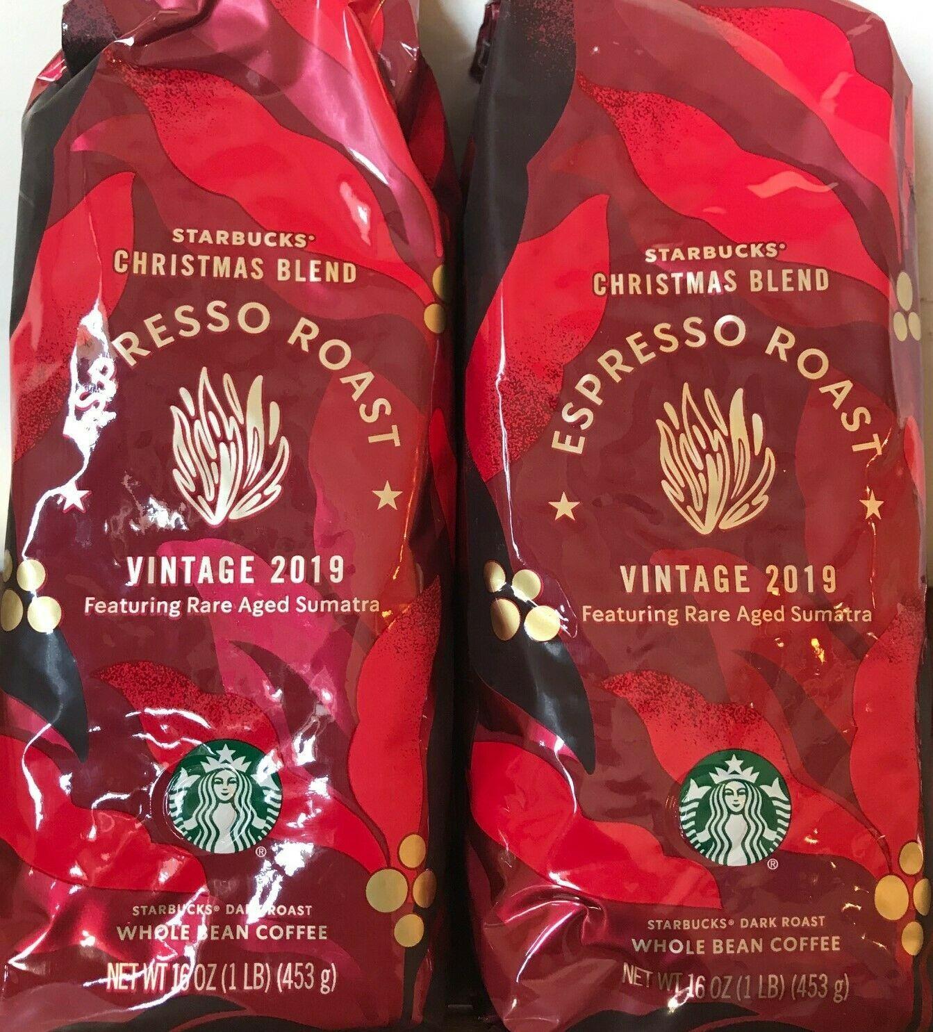 Pin On Starbucks Coffee