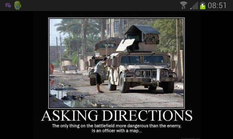 Aint that the truth.... Military jokes, Army humor