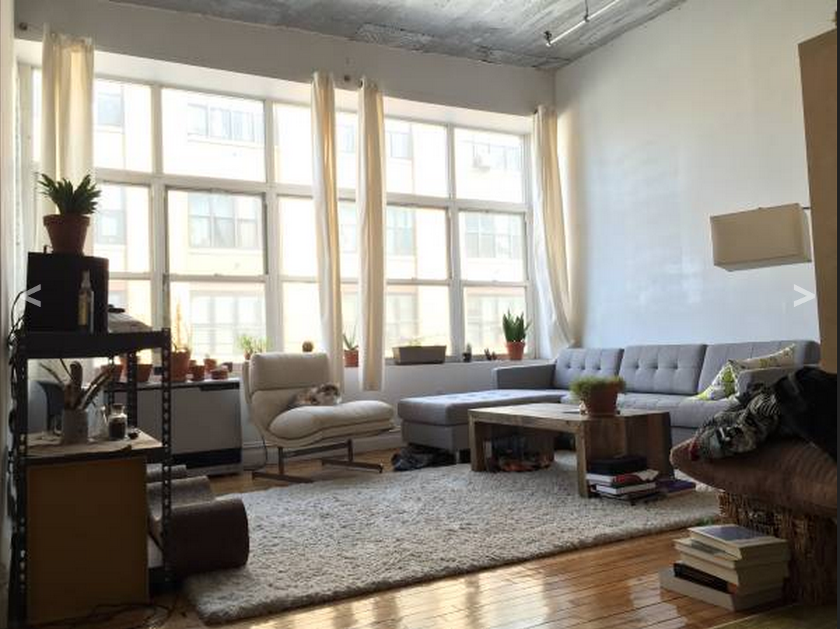 Can You Guess The Rent Of These Brooklyn Apartments ...