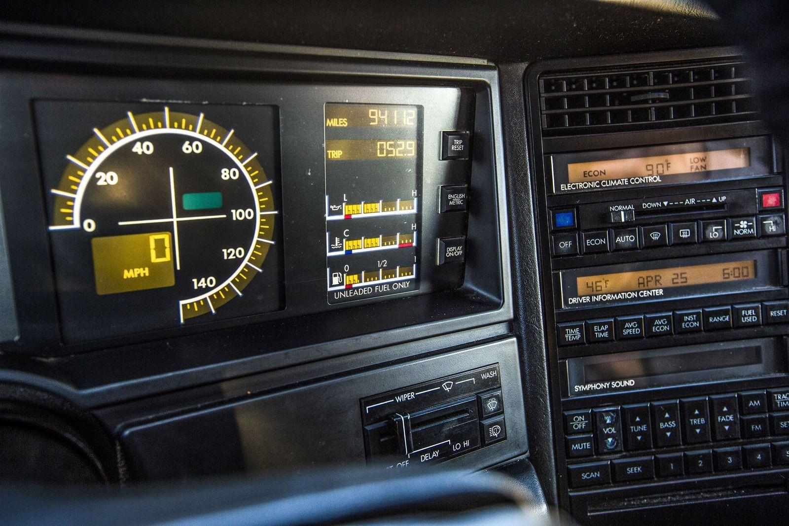 Pin on nice dashboards