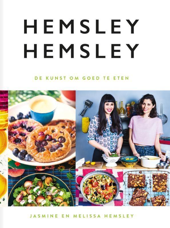 hemsley-hemsley