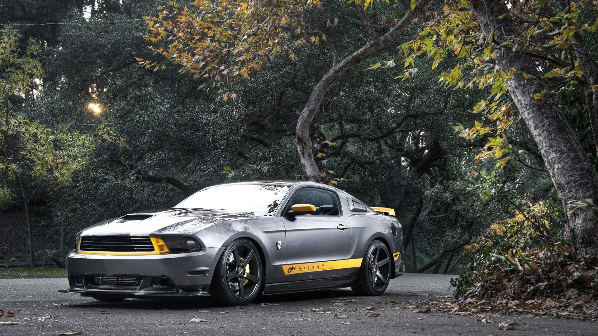 Ford Mustang Gt Monster Wallpaper Google Search Fondos De Pantalla De Coches Ford Mustang Gt Ford Mustang