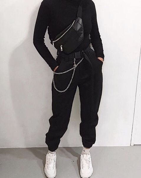 Photo of Outfits para lucir tu ropa de invierno.