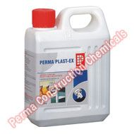 Water Reducing Plasticiser And Integral Waterproofing Compound For Concrete Http Permaindia Com Adhesive Tiles Construction Manufacturing