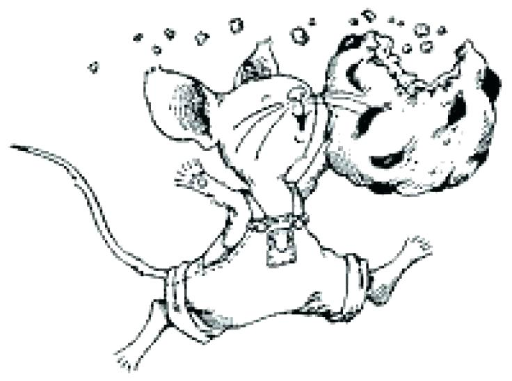 If You Give A Mouse A Cookie Coloring Pages Exclusive If You Give A Colouring Pages For Kids Animal Coloring Pages Dog Coloring Page Coloring Pages