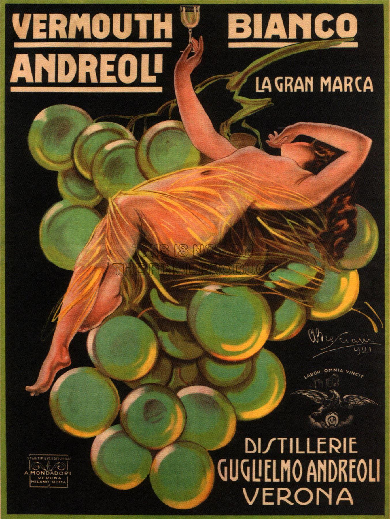 http://www.ebay.com/itm/VERMOUTH-ANDREOLI-VERONA-ITALY ...