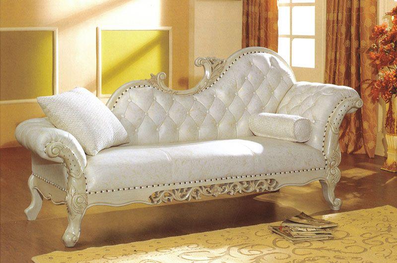 Girl sofa Chair