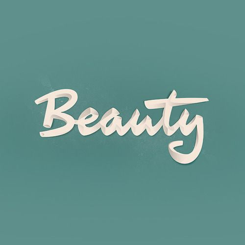 Beauty By Laszlo Kovacs Diy Anniversary Gifts For Him