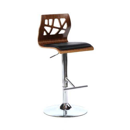 Best Of Adjustable Height Counter Stool