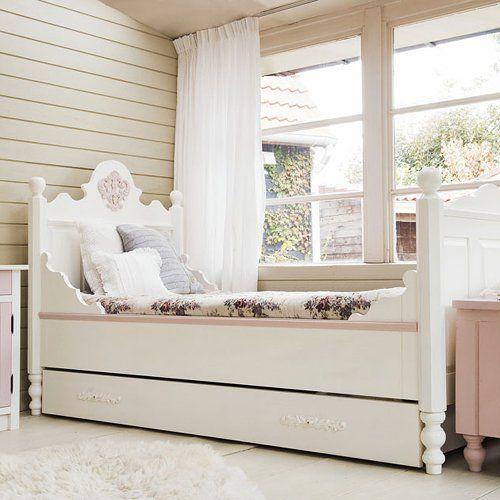 Tolles Unterbett Tess Für Bett Tims Medaillon 90 X 200 CmEin Wunderschönes  Unterbett Von Opsetims! Tadellos Verarbeitet Die M