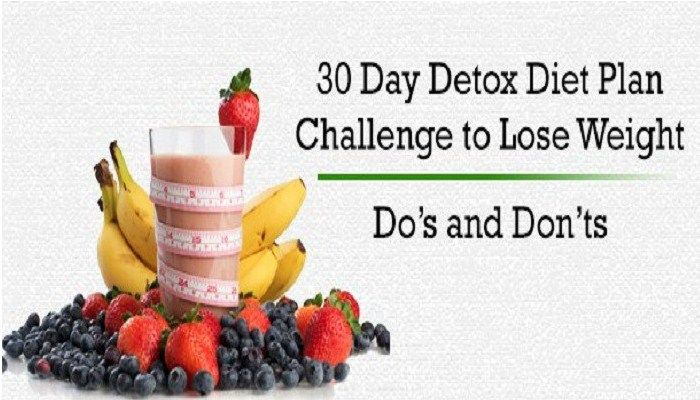 America 1 selling weight loss supplement brand