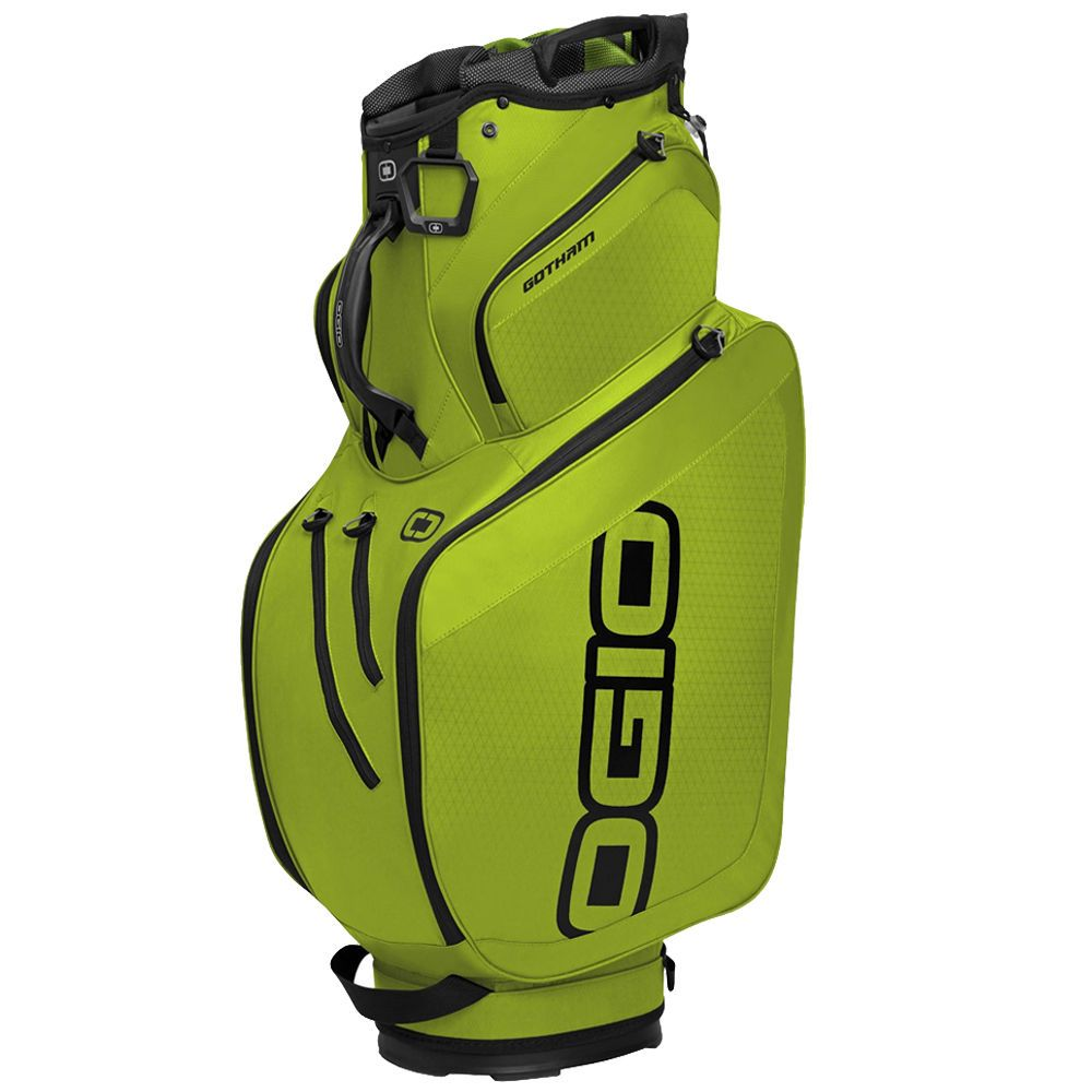 #New post #2015 OGIO Gotham Cart Bag Acid NEW  http://i.ebayimg.com/images/g/fbcAAOSwgApXBtM9/s-l1600.jpg      Item specifics     Condition:       New: A brand-new, unused, unopened, undamaged item in its original packaging (where packaging is     ... https://www.shopnet.one/2015-ogio-gotham-cart-bag-acid-new/