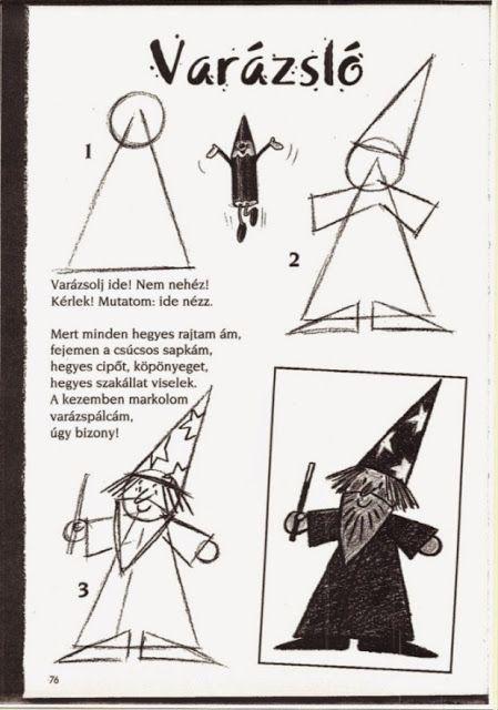 You can also draw - Onofer-Köteles Zsuzsánna - Álbumes web de Picasa