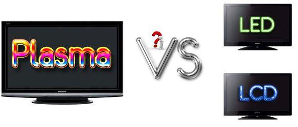 Divine Plasma And Led Television Pinterest