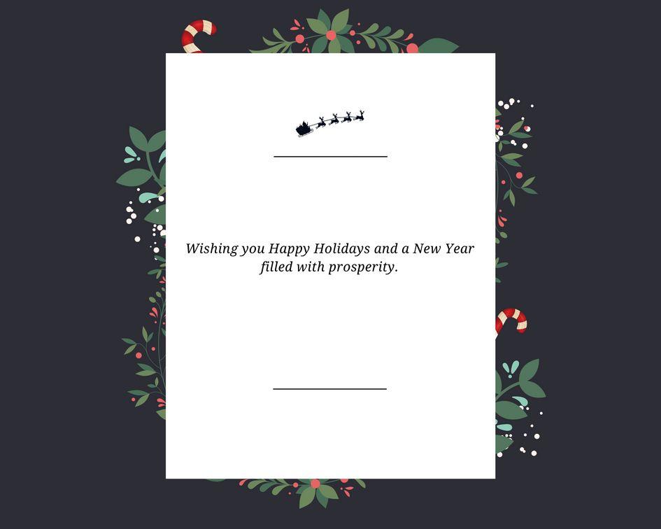 weihnachtsgr e gesch ftlich texte f r ihre weihnachtskarten weihnachtsgr e weihnachtsgr e