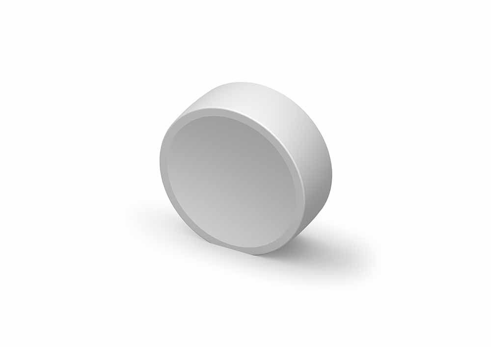 novoli cupboard knob from more handles k i t c h e n pinterest