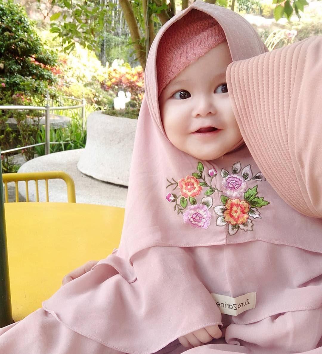 في أطيب من هيك ؟😩💗 🌸🌸🌸🌸🌸🌸🌸🌸🌸🌸 pinkheejab hijabblog