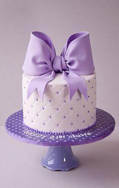 Amazing Cakes On Pinterest Cake Designs Peacock Cake And Wedding Cakes Personalised Birthday Cards Beptaeletsinfo