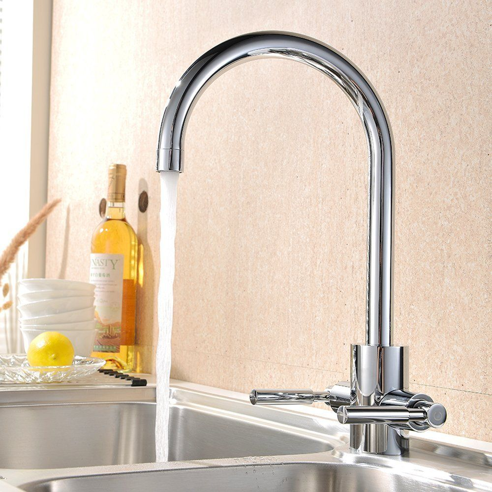 Kitchen Faucets Cheap Outside Cabinets Find The Best For Free Shipping Purchase High Quality Cheaper
