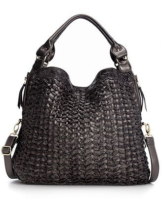 Big Buddha Handbag Randy Hobo Macy S Handbags Pinterest