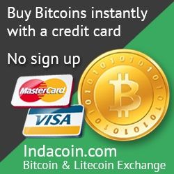 Indacoin buy bitcoins with credit card bitcoin pinterest indacoin buy bitcoins with credit card ccuart Images