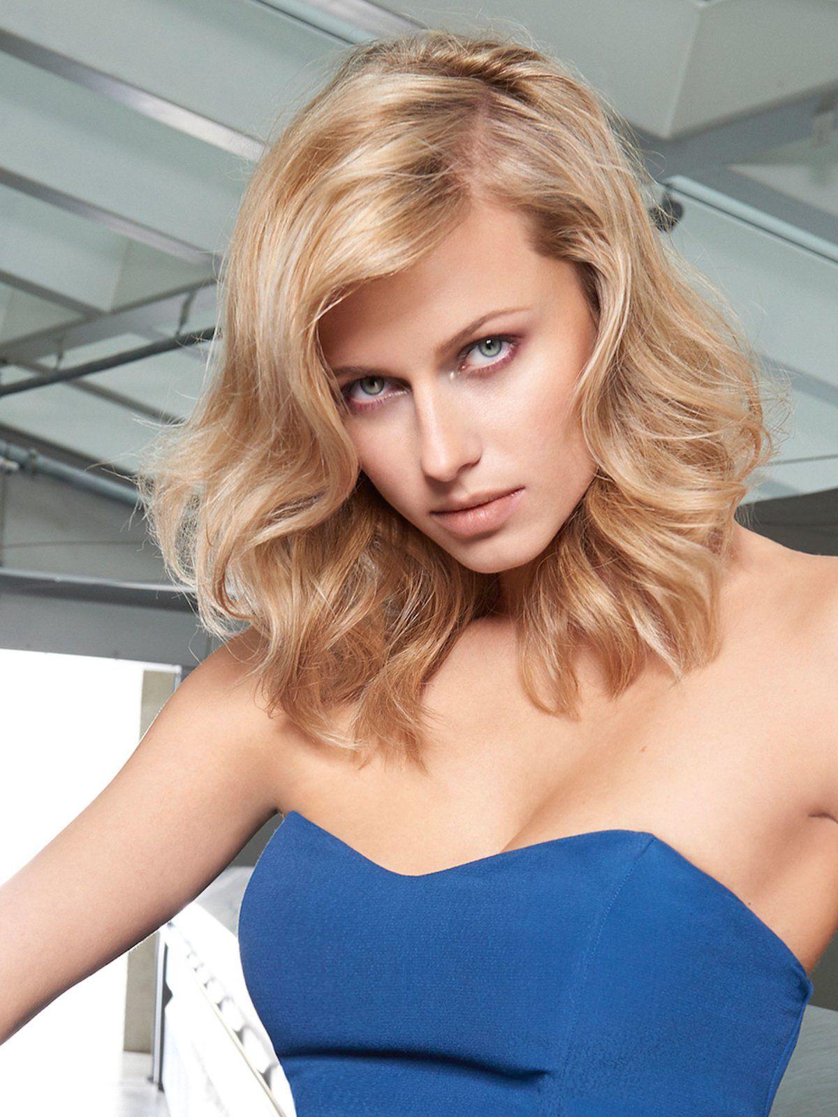 Haarfarben ohne wasserstoffperoxid