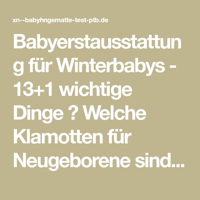 Pin Auf Babyhacks