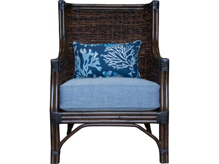 Sensational Capris Living Room Occasional Chair Oc716 Capris Furniture Download Free Architecture Designs Scobabritishbridgeorg