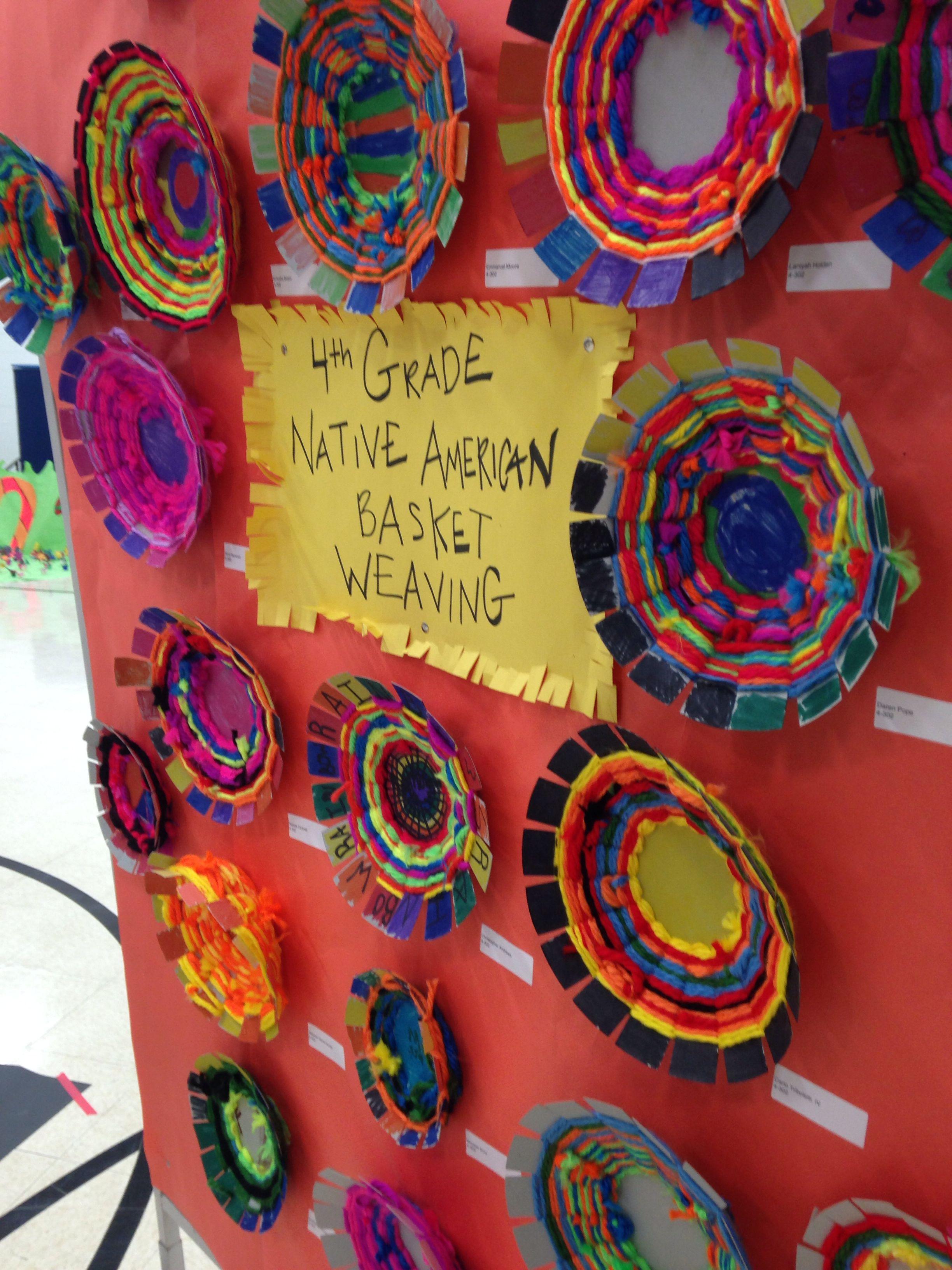 Highland Park Elementary Upper Darby PA Art Teacher Lauren Love