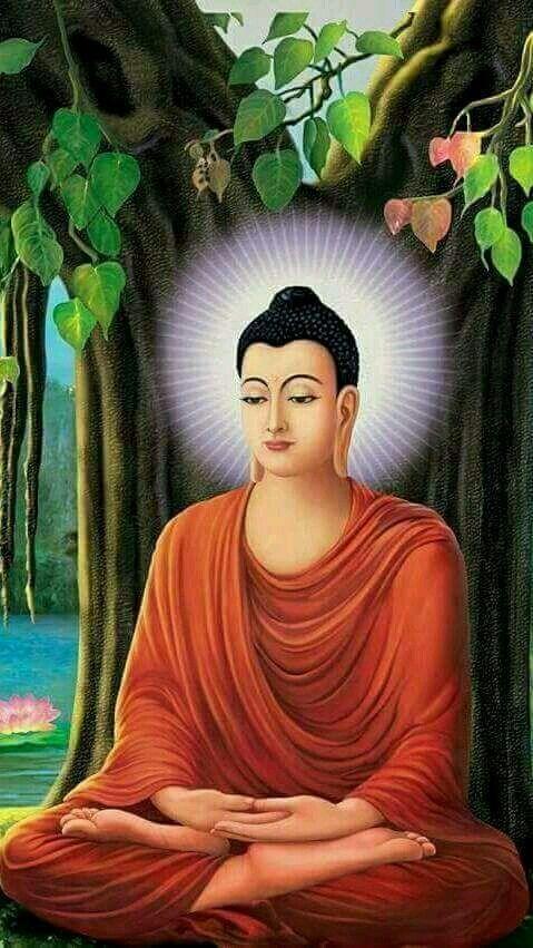 namostu bhagwan buddha in 2018 pinterest buddha buddhism and