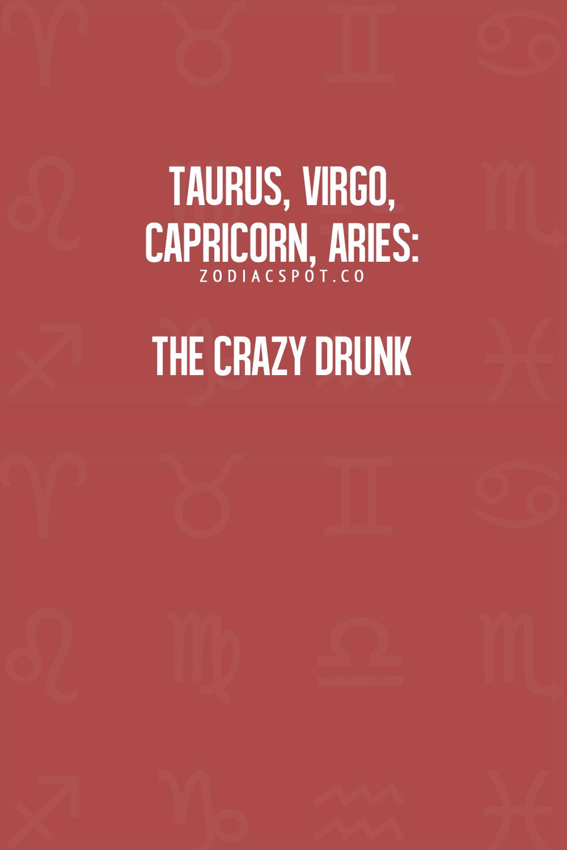 Zodiac signs: compatibility Virgo and Capricorn