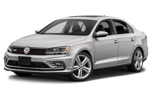 Research the 2017 Volkswagen Jetta MSRP invoice price used car