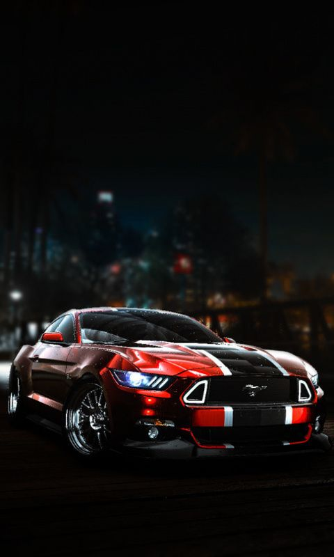 Pin By Sina Noohi On Cars Ford Mustang Mustang Cars Mustang