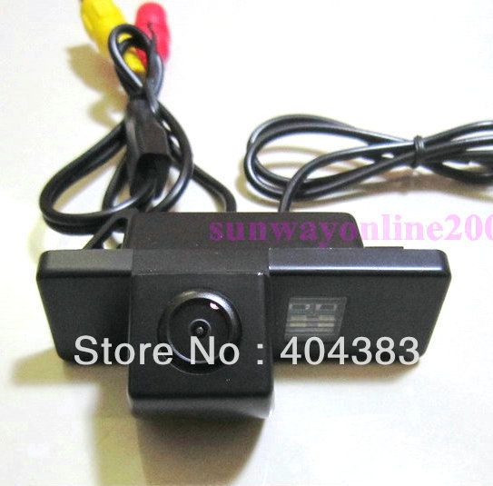 Free Shipping Sony Ccd Chip Car Rear View Reverse Camera For Nissan Qashqai X Trail Geniss Pathfinder Dualis Navara Rear View Camera Car Camera Wifi Camera