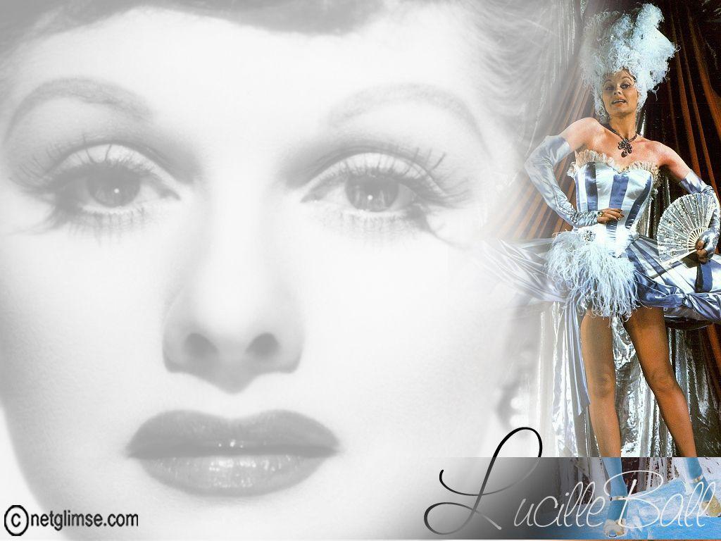 Lucille Ball Wallpaper Lucille Ball Lucille Love Lucy