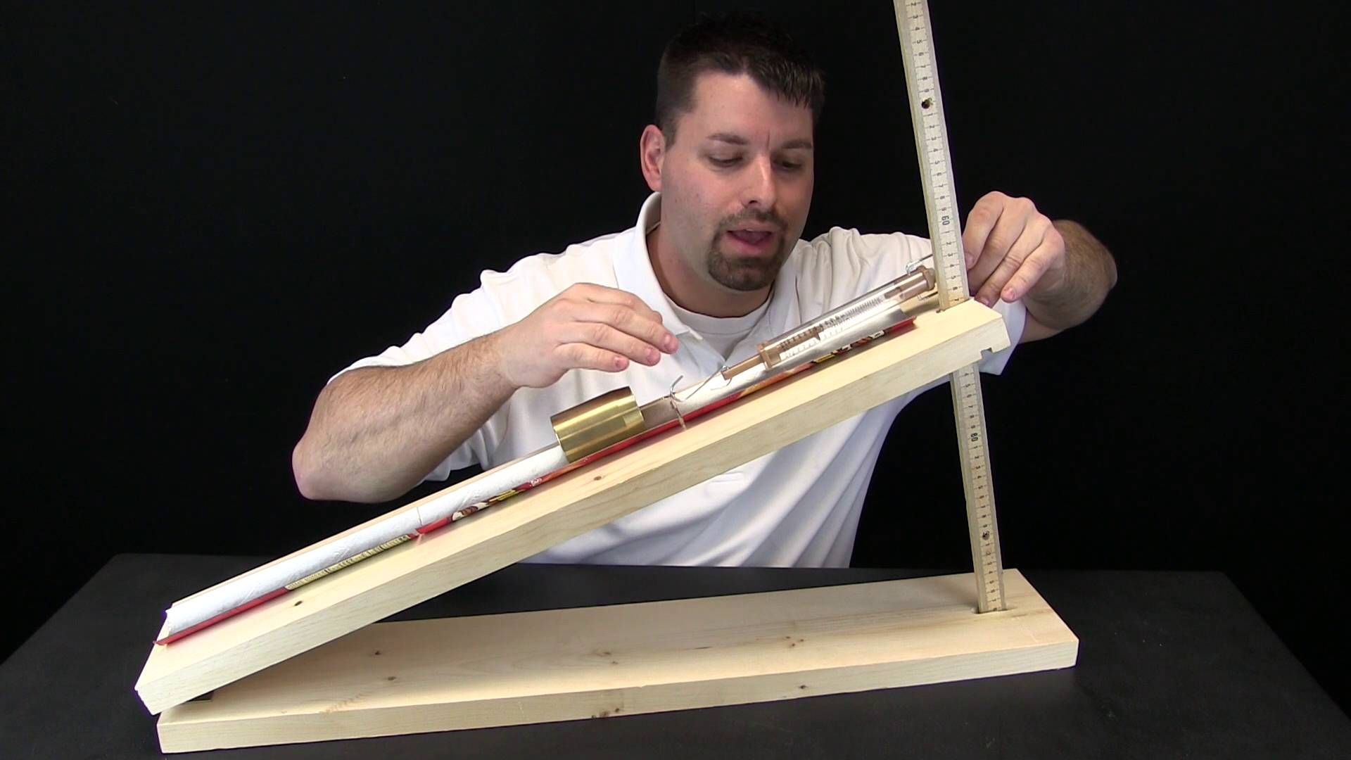 Simple Machines The Inclined Plane