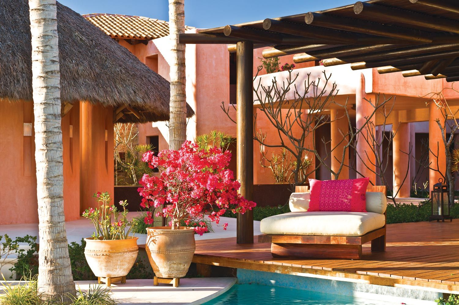 igniting a love affair with the beauty of mexico that will last