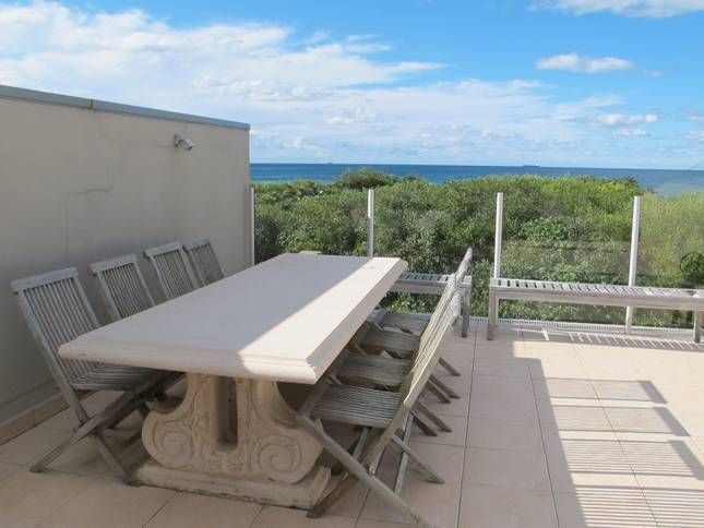 3BR ocean front home The Entrance | The Entrance, NSW | Accommodation