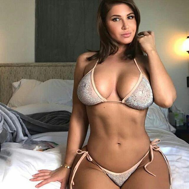 belleza fotos de putas tetonas y culonas