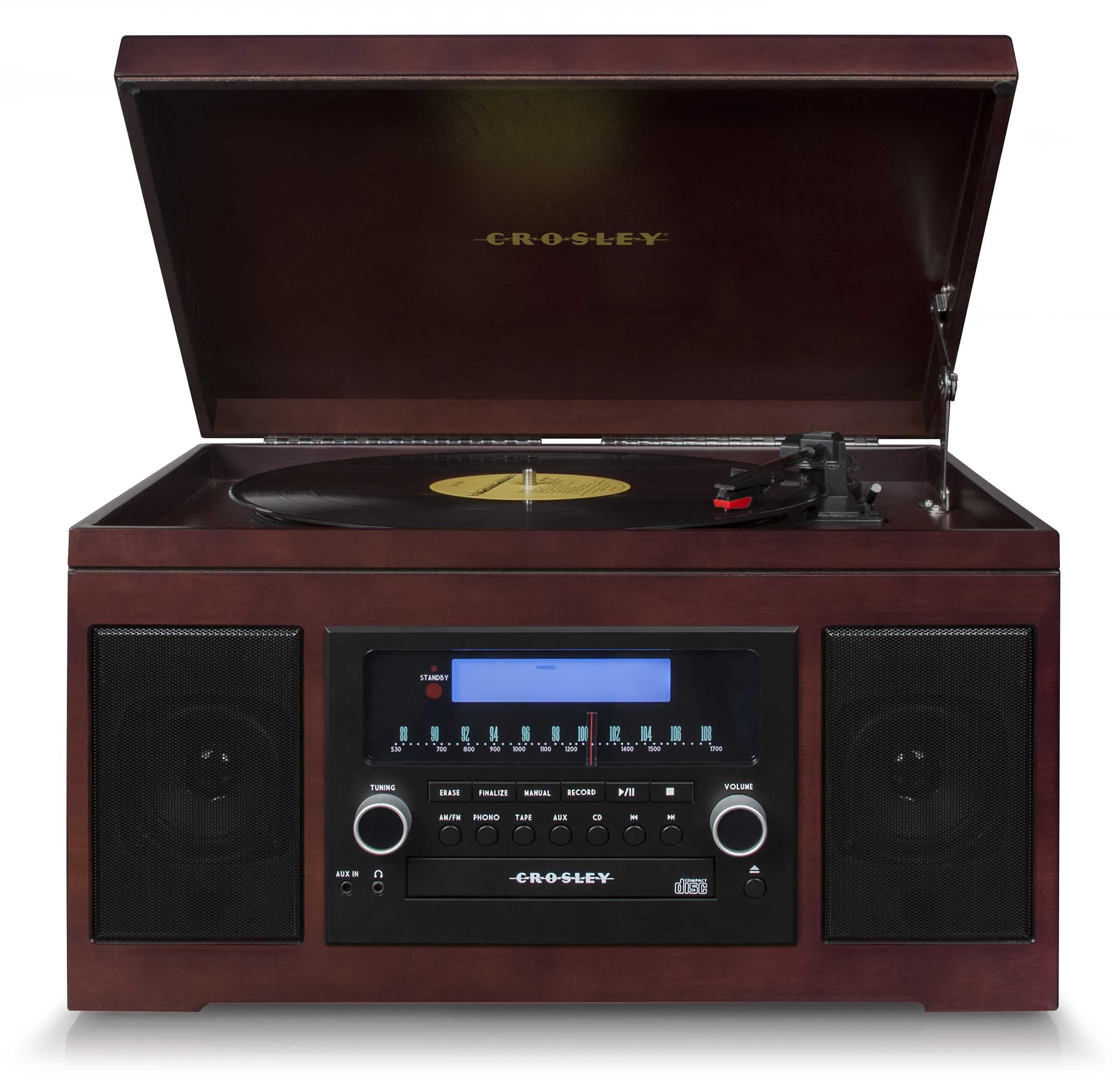 Gpx Stereo Pics | GPX Stereo System With Turntable Model# S7799 | BARRY  BECKHAM | Pinterest | Models