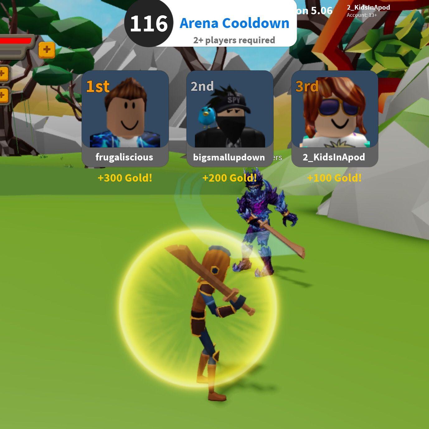 Roblox Treasure Hunt Simulator Roblox Apk Gameplay 2kidsinapod Giantsimulator Pinoygamer Streamer Twitch Gamer Robloxgamer New Free Codes Giant Simulator Arena By Mithrilga Roblox Game R Arena