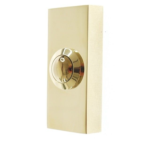 Pin By Online Doorbells On Wireless Door Chimes And