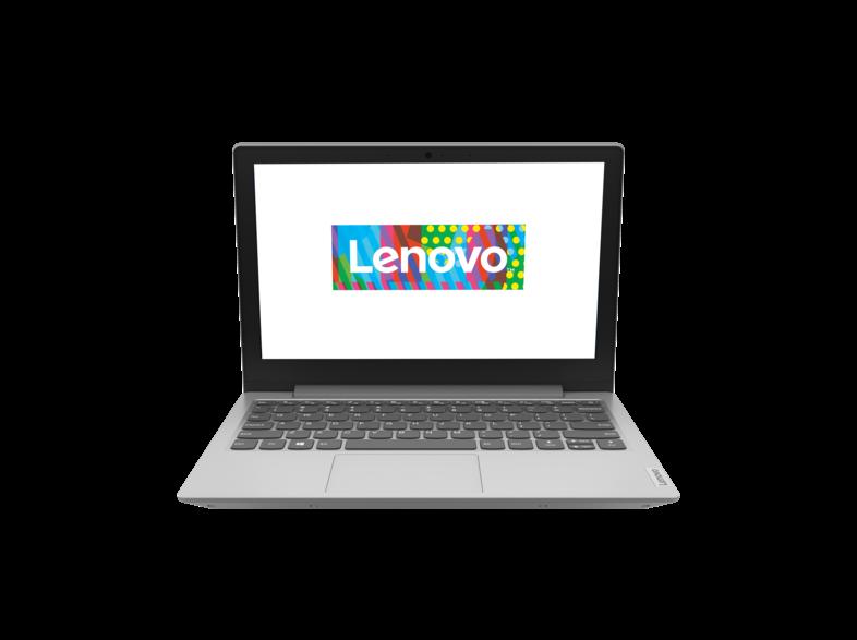 Mediamarkt Lenovo Notebooks Technik Top Lenovo Ideapad Slim 1 Notebook 11 6 Zoll Display A6 Prozessor 4 Gb R In 2020 Apple Macbook Pro Ram Tablet