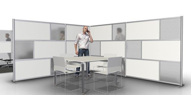 office configurations. Gallery Of Modern Office \u0026 Room Partitions Design Configurations O