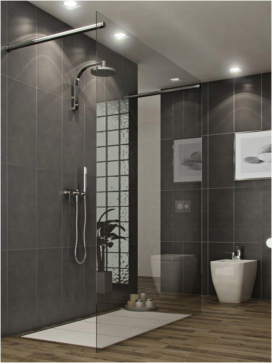 Bathroom Spot Lights Best 25 Spotlights Ideas On