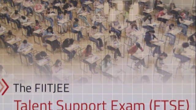 Reasons Why Forum For Iit Jee Sure Guarantee Rewards Podcast Inside Teaching Methodology Board Exam Teaching