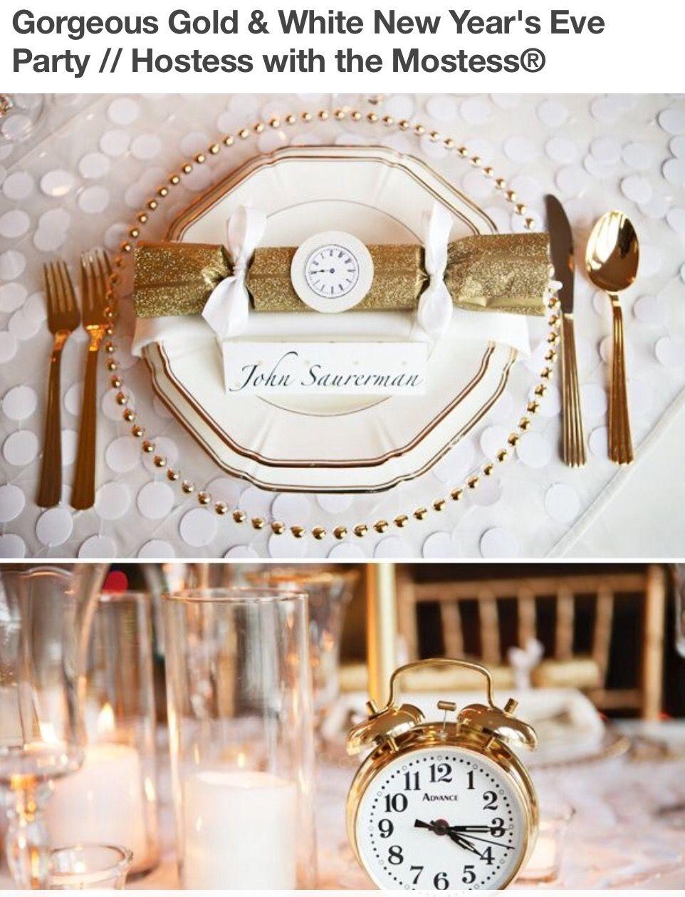 Pin by Debi Morgan on Wedding ideas | Pinterest | Party planning ...