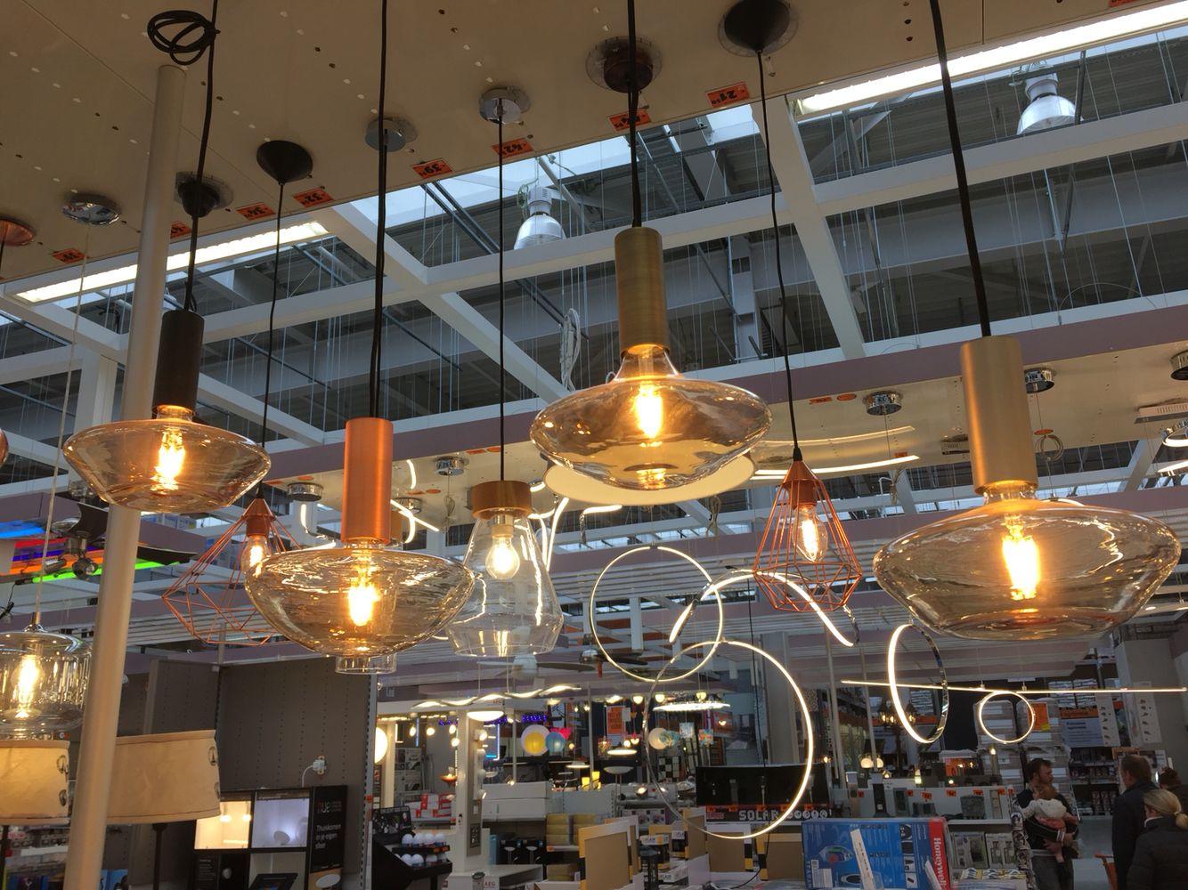 Beautiful Hornbach Verlichting Ideas - Trend Ideas 2018 ...